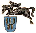 Reitclub St. Mauritz e.V., Münster